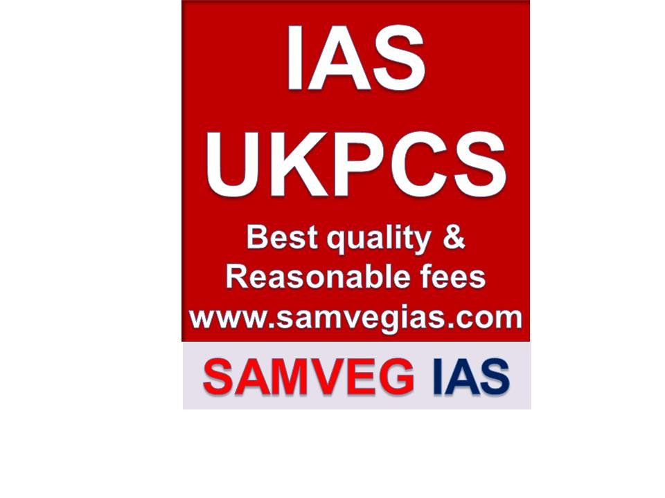 map-samveg-ias-pcs-academy